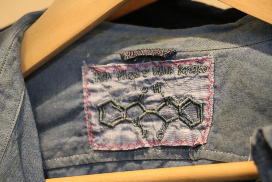 inspiration-la-2015-part-i-blue-shirt-inside-label