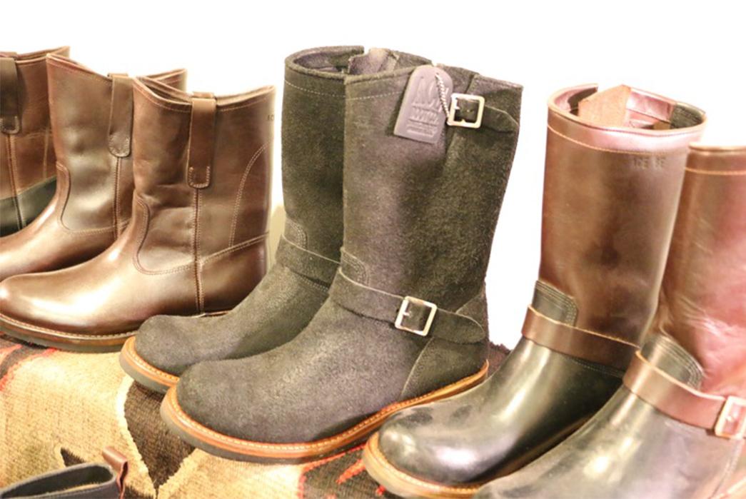inspiration-la-2015-part-i-boots