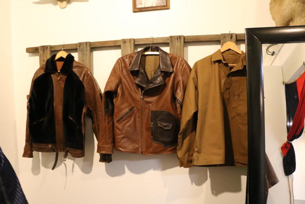 inspiration-la-2015-part-i-brown-and-ocher-jackets