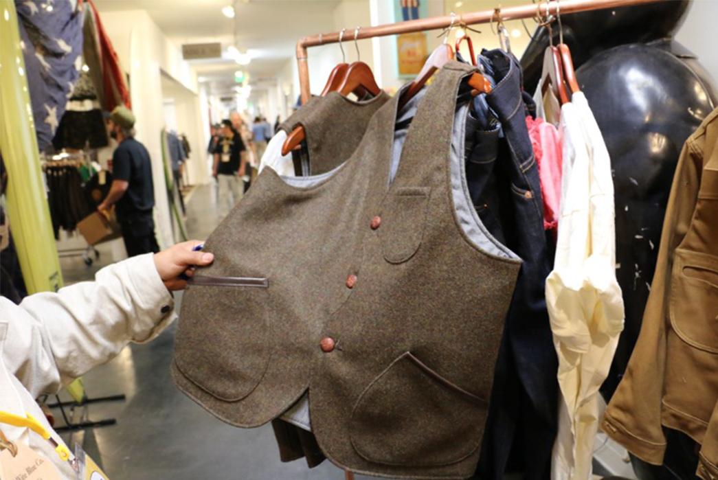 inspiration-la-2015-part-i-brown-vest