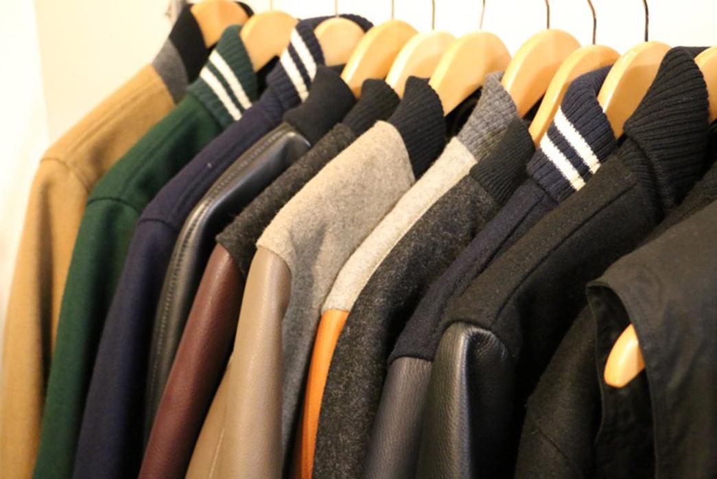 inspiration-la-2015-part-i-colored-jackets