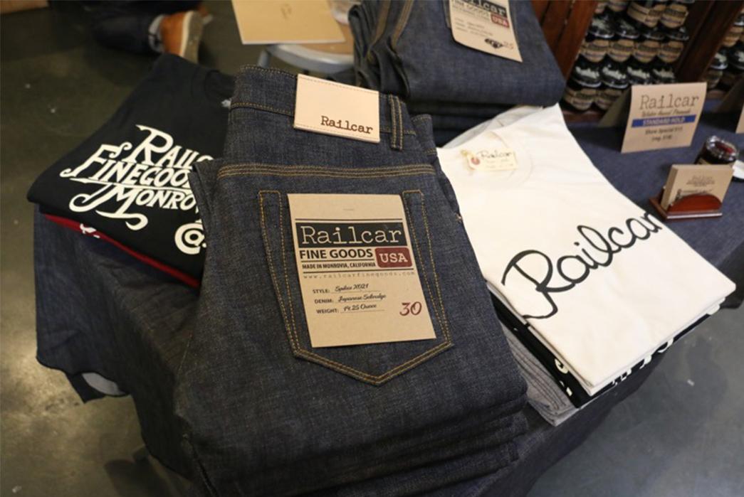 inspiration-la-2015-part-i-folded-jeans