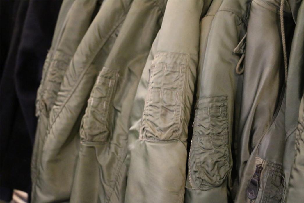 inspiration-la-2015-part-i-gray-hanged-jackets