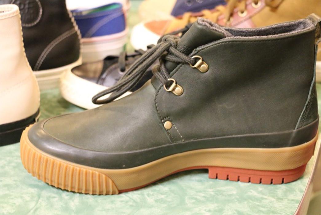 inspiration-la-2015-part-i-green-shoe