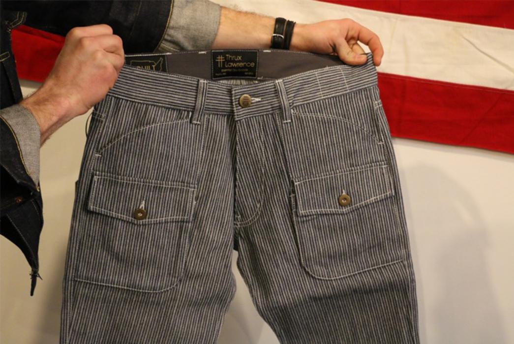 inspiration-la-2015-part-i-grey-pants-detail