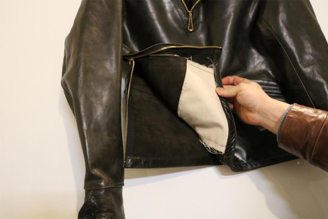 inspiration-la-2015-part-i-hanged-black-jacket-front-inside