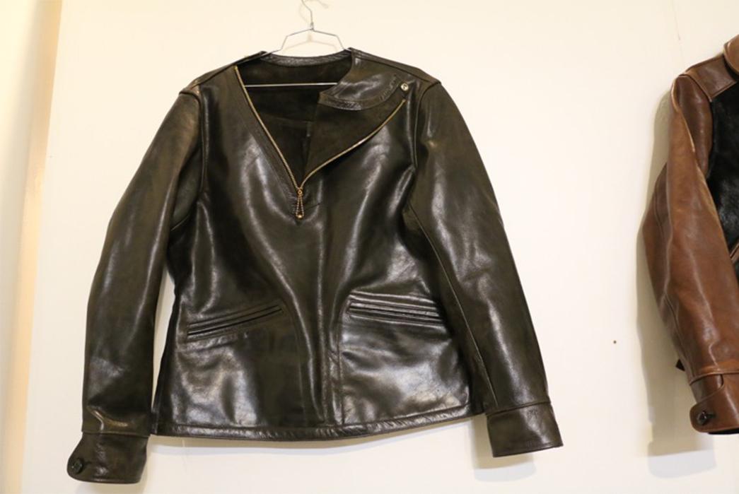 inspiration-la-2015-part-i-hanged-black-jacket-front