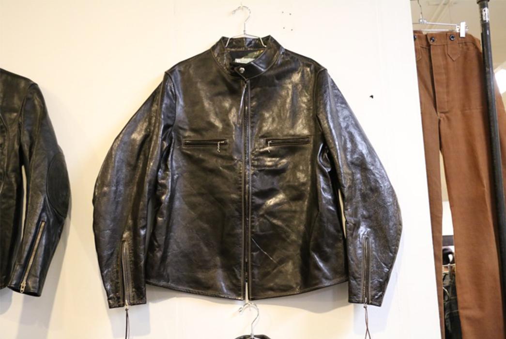 inspiration-la-2015-part-i-hanged-black-jacket
