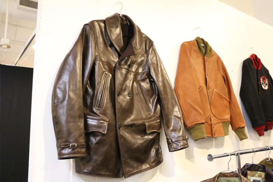 inspiration-la-2015-part-i-hanged-brown-and-orange-jacket