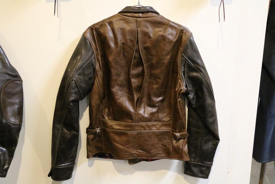 inspiration-la-2015-part-i-hanged-brown-jacket-back