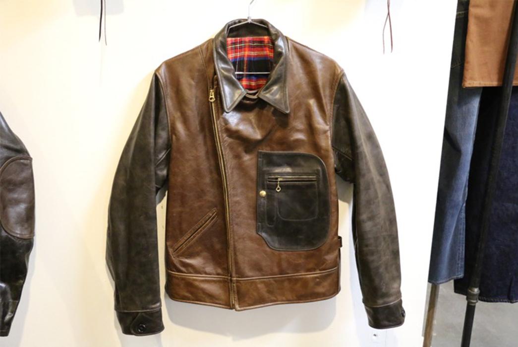 inspiration-la-2015-part-i-hanged-brown-jacket