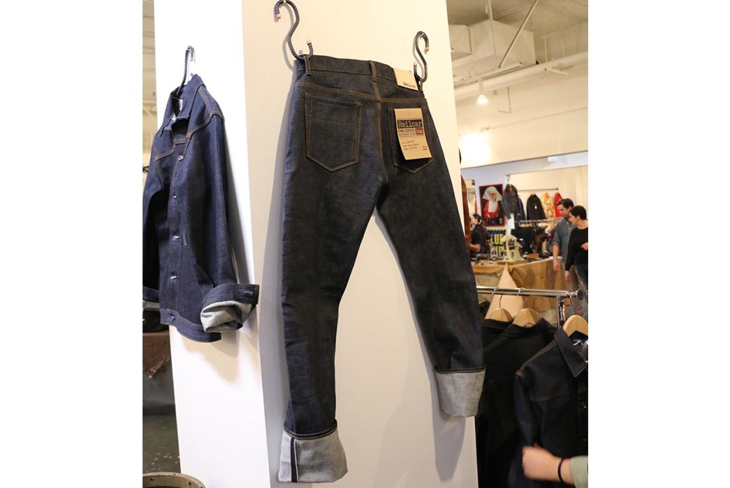 inspiration-la-2015-part-i-hanged-jacket-and-pants
