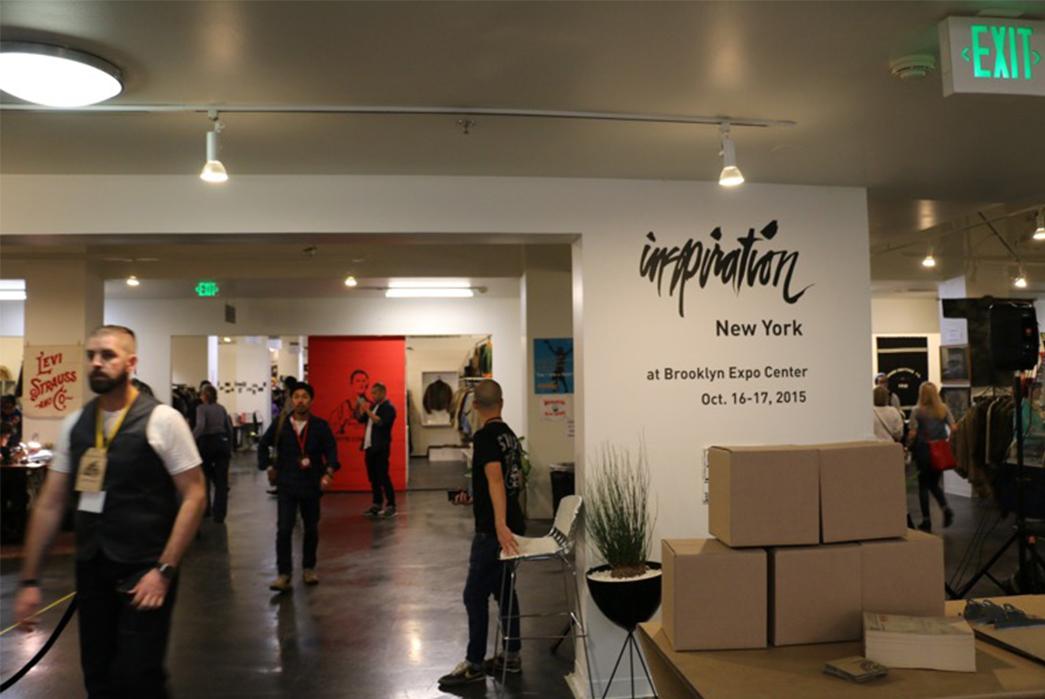 inspiration-la-2015-part-i-interior-people-boxes