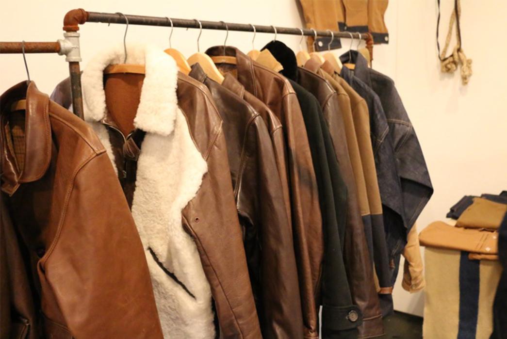 inspiration-la-2015-part-i-jackets