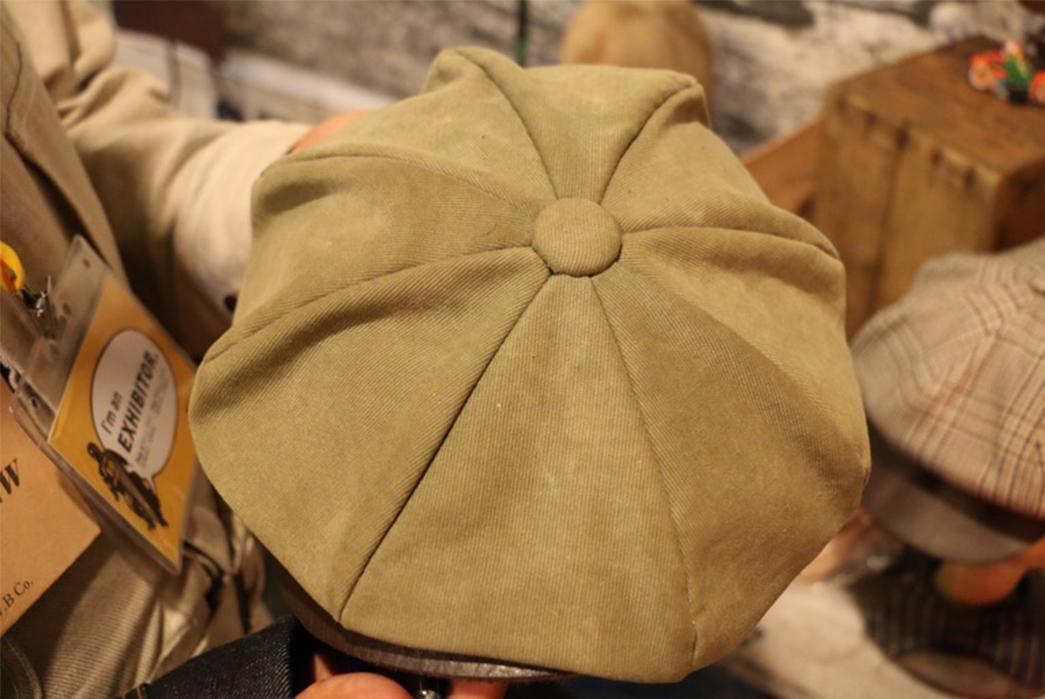 inspiration-la-2015-part-i-light-brown-cap