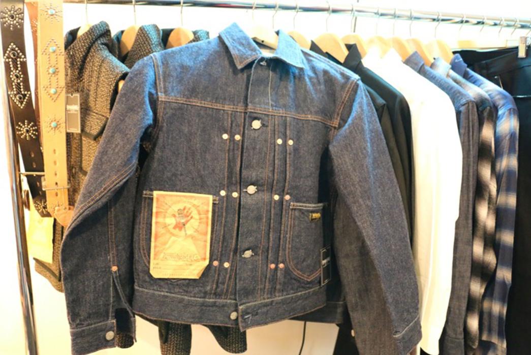 inspiration-la-2015-part-i-many-jackets
