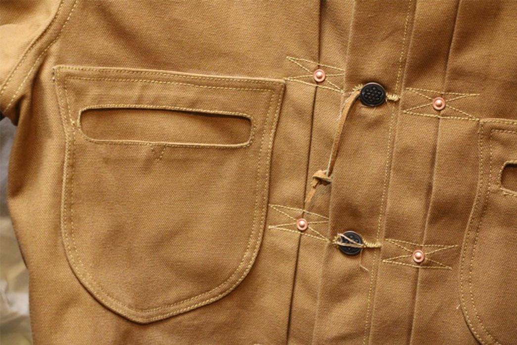 inspiration-la-2015-part-i-ocher-jacket-details