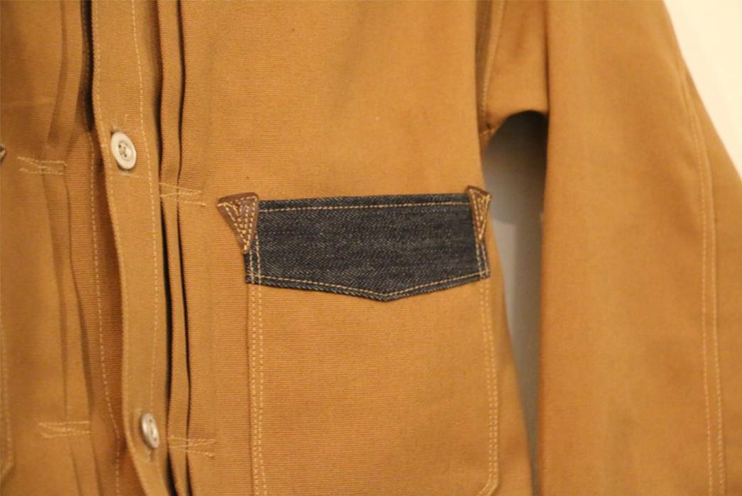 inspiration-la-2015-part-i-ocher-jacket-fron-pocket