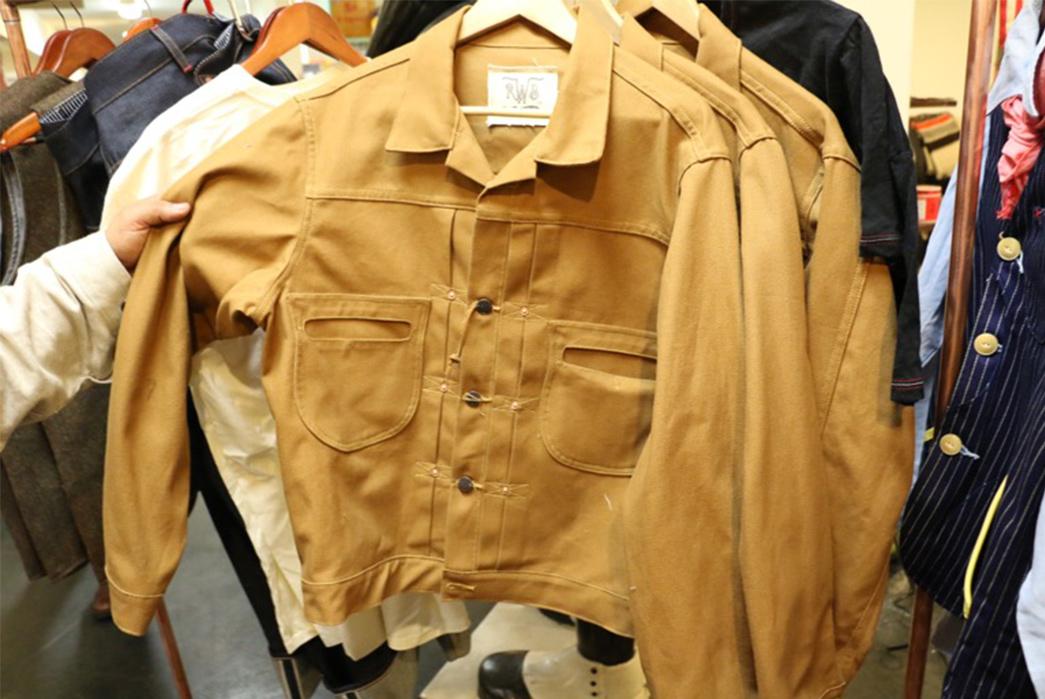 inspiration-la-2015-part-i-ocher-jackets