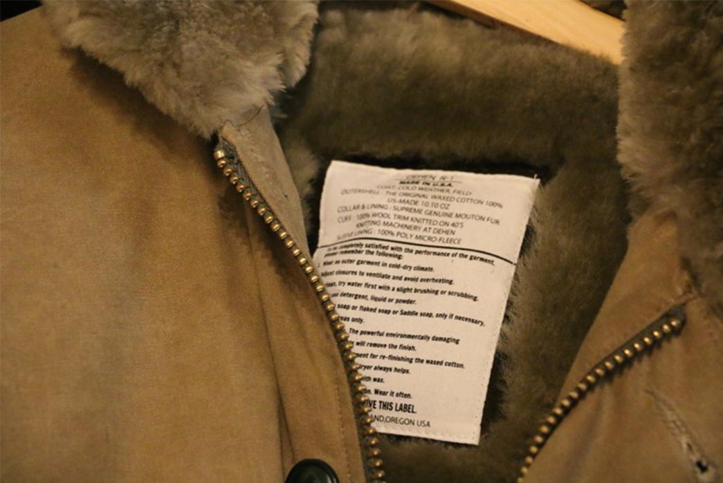 inspiration-la-2015-part-i-ocher-winter-jacket-inside-label