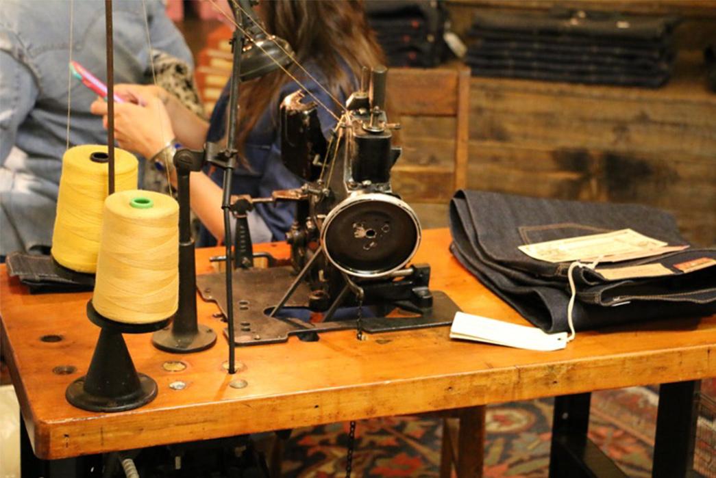 inspiration-la-2015-part-i-sewing-machine