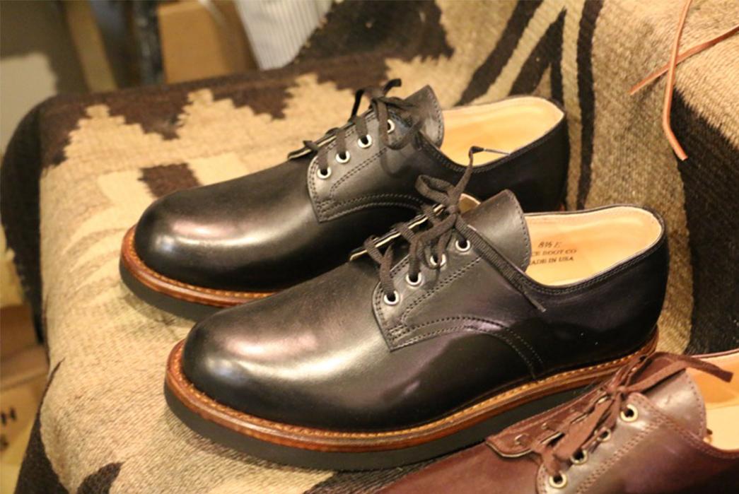 inspiration-la-2015-part-i-shoes-pair