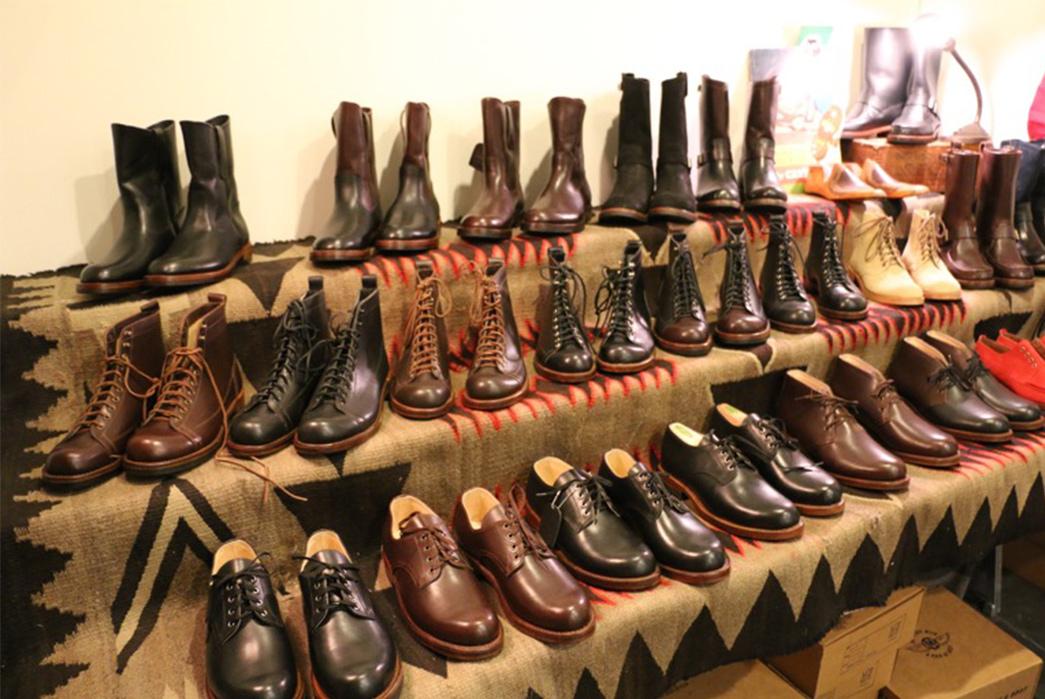 inspiration-la-2015-part-i-shoes