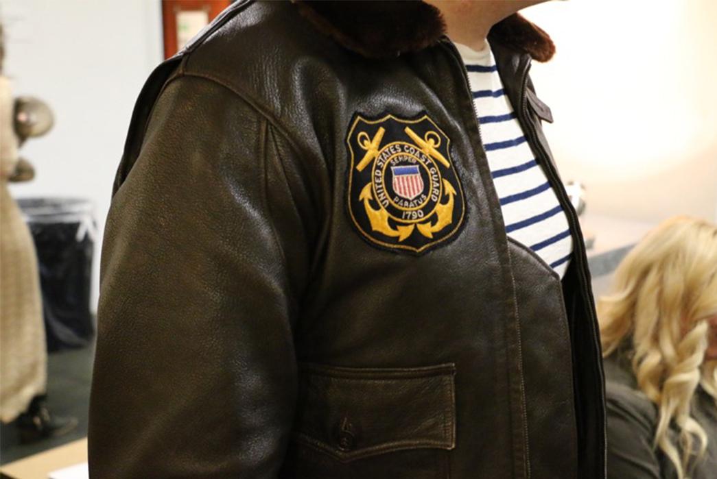 inspiration-la-2015-part-i-us-coast-guard-jacket