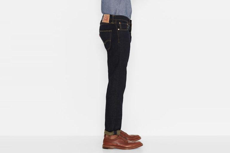levi's-501-ct-jean-side-fit
