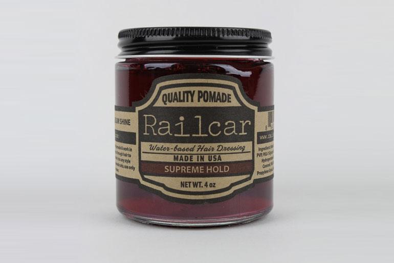 railcar-supreme-hold