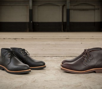 red-wing-chukka-foreman-boot-featured-image