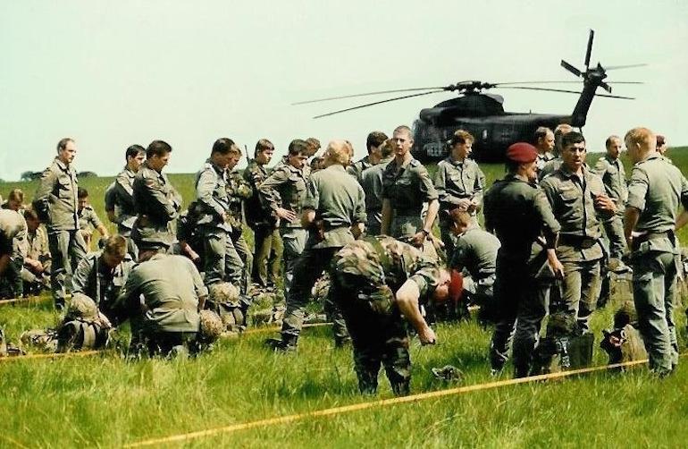 Bundeswehr_Infantry_CH53G