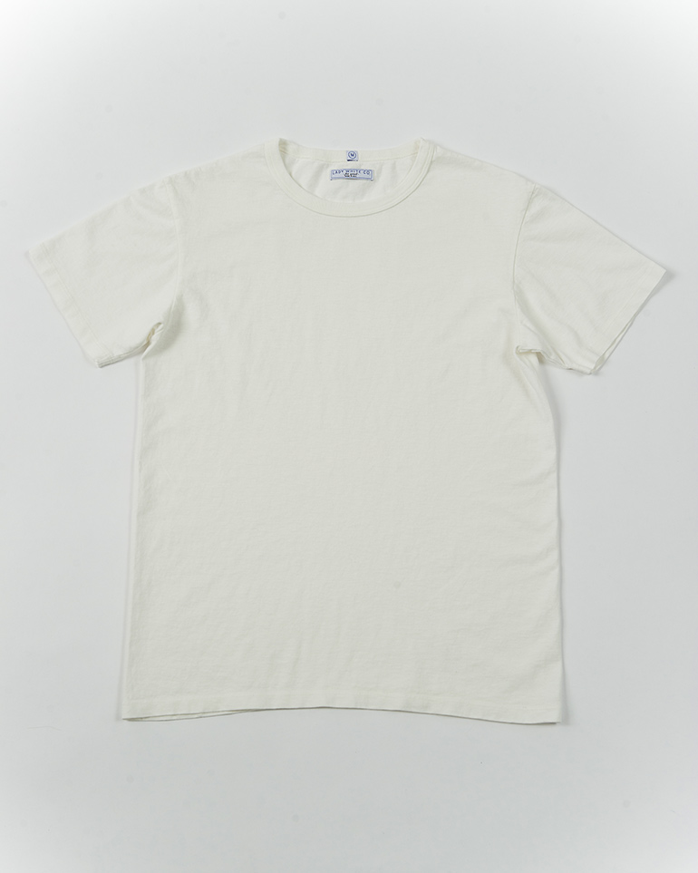 Lady_White_Co_Tubular_Tee