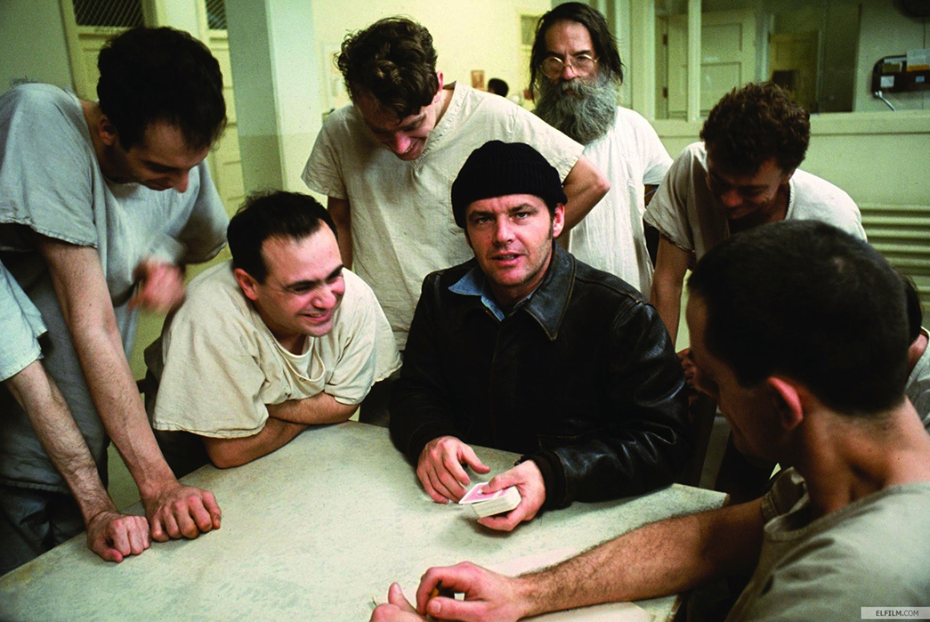 working-titles-one-flew-over-the-cuckoos-nest-danny-devito-jack-nicholson-cards