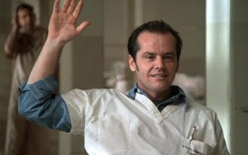 working-titles-one-flew-over-the-cuckoos-nest-jack-nicholson-hand-up