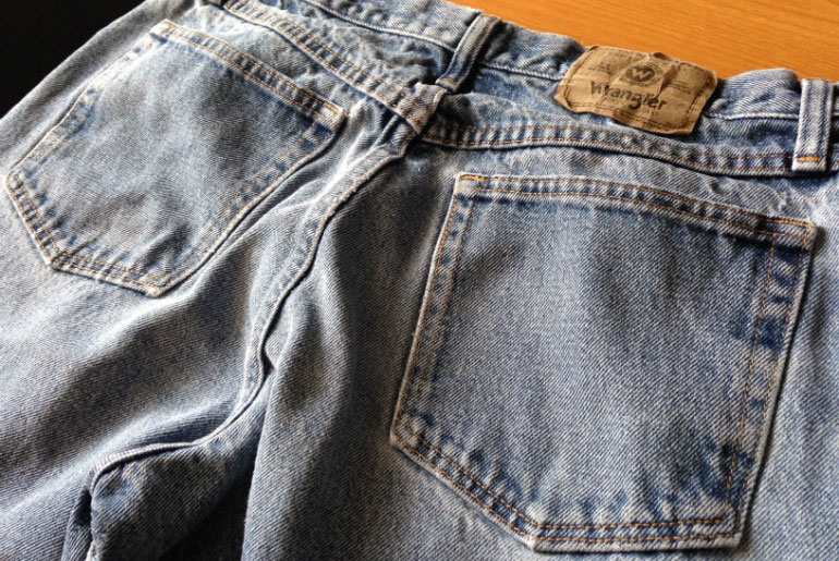 wrangler_jeans_feat