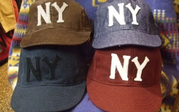 ideal-cap-co-will-arlts-search-for-the-perfect-ballcap-caps