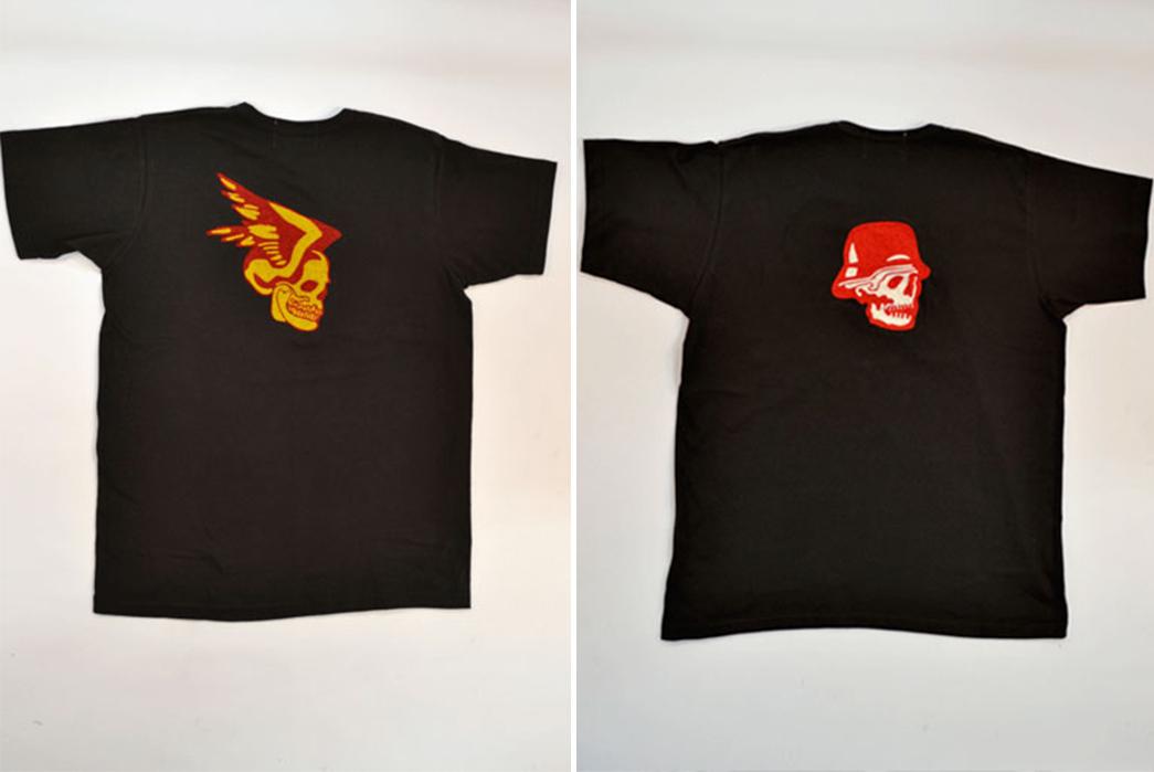 left-field-nyc-tube-knit-tees-black-t-shirts
