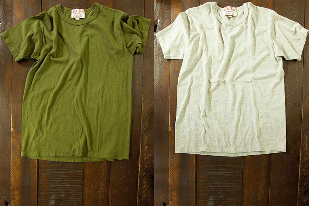 left-field-nyc-tube-knit-tees-green-white