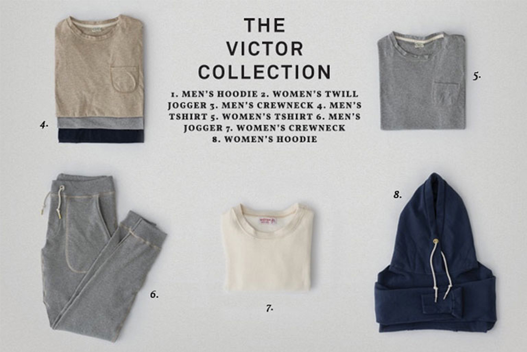 noble-denim-team-launches-victor-kickstarter-clothes