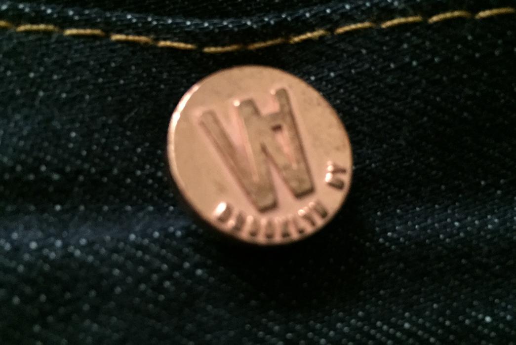 williamsburg-garment-company-the-grand-st-denim-review-button