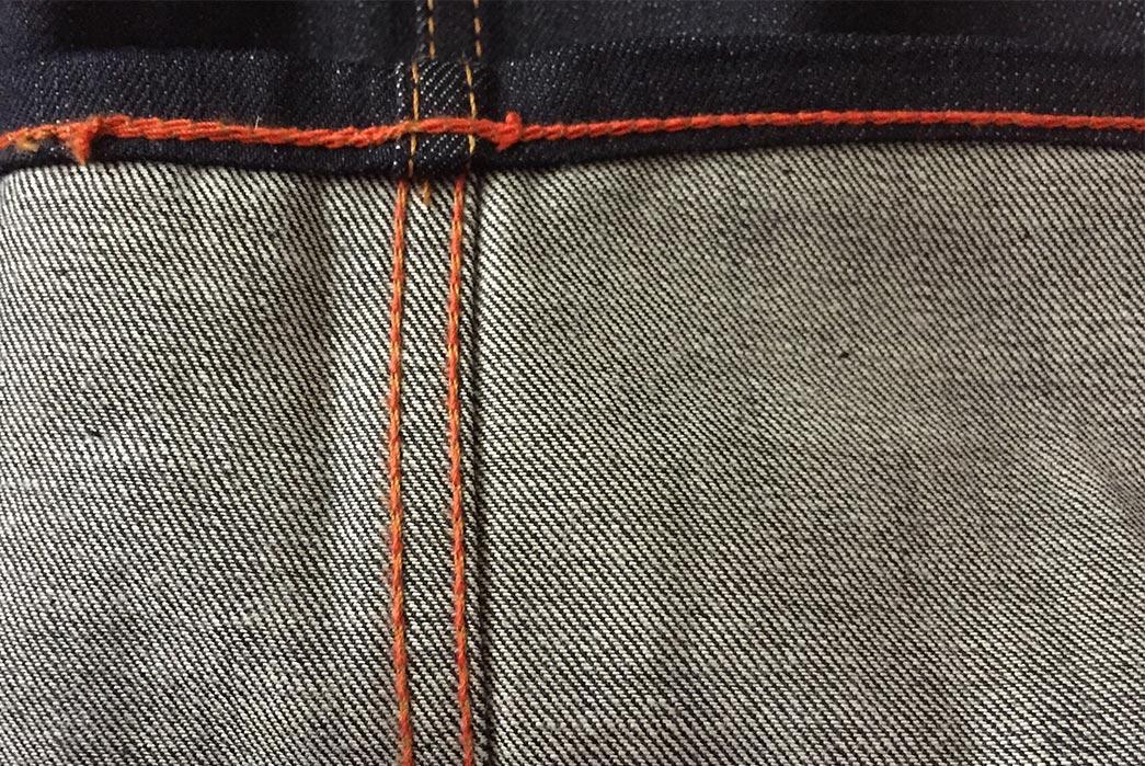 williamsburg-garment-company-the-grand-st-denim-review-inside-seam