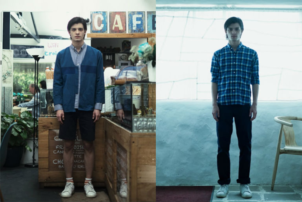 5-indonesian-denim-brands-you-should-know-model-in-cafe
