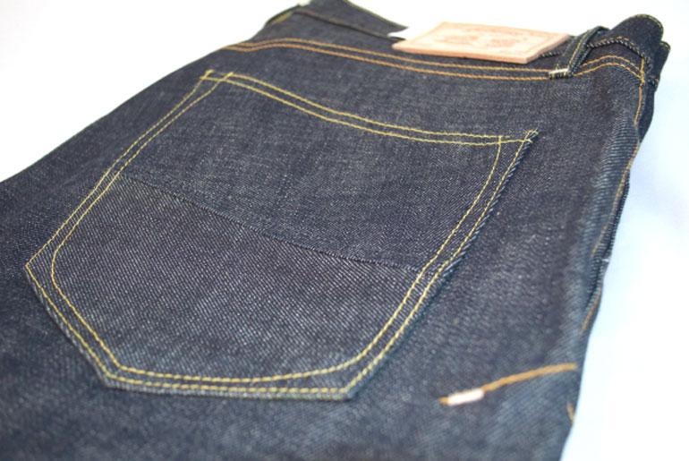 Ceremony-Fine-Wear-Ginsberg-Pocket