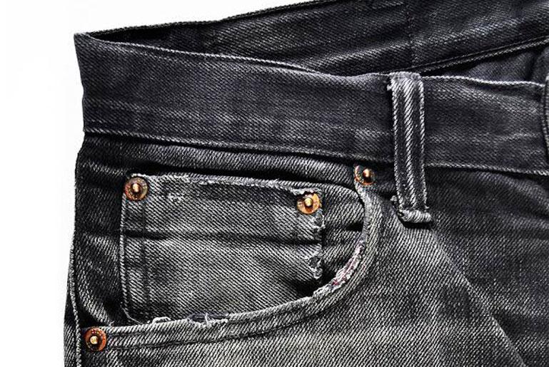 Left-Field-NYC-Black-Maria-CoinPocket-Closeup
