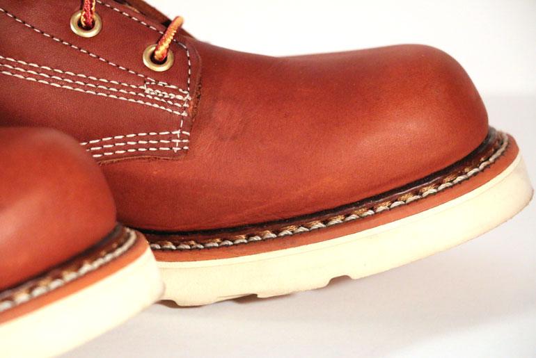 Thorogood-6-inch-soft-toe-toe