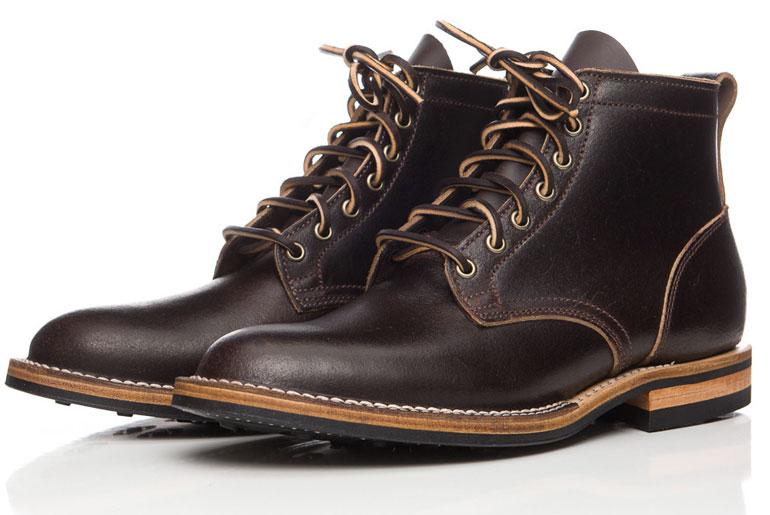 Viberg-Service-Boot-Brown-Waxed-Flesh