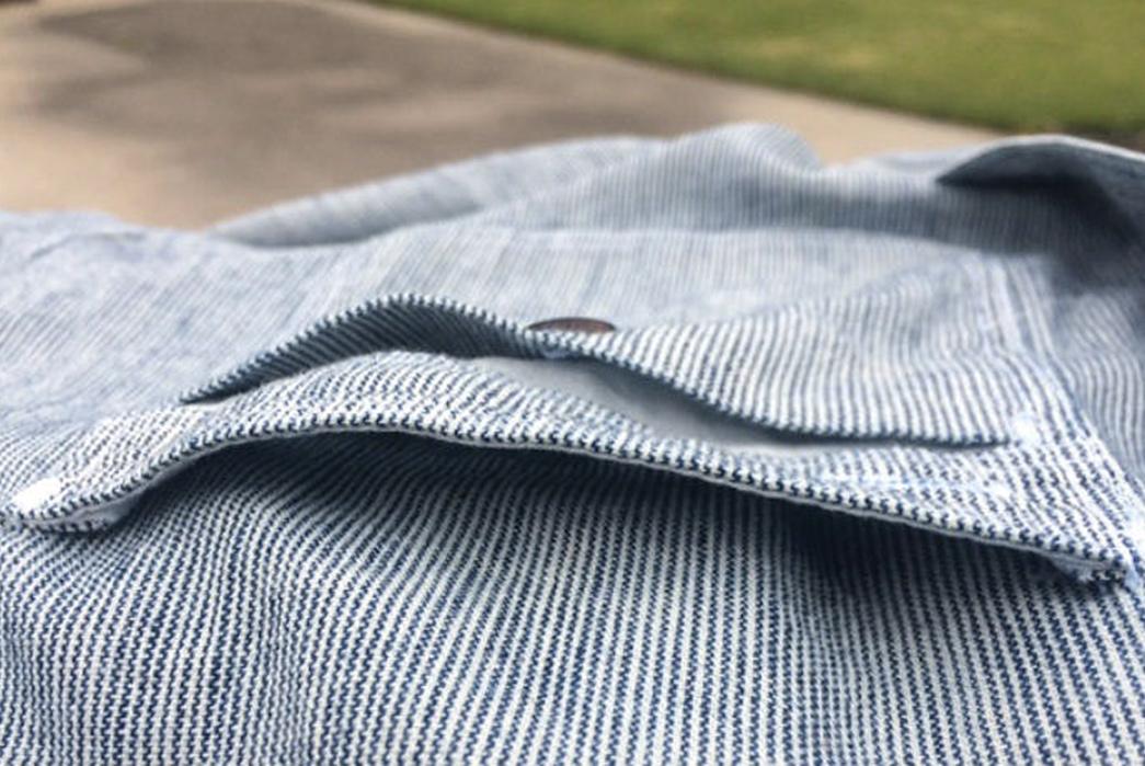 freenote-cloth-hickory-selvedge-railstripe-shirt-pocket