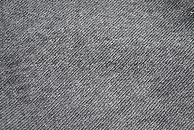 Left-Field-NYC-Collect-Dark-Heather-Grey-Fabric