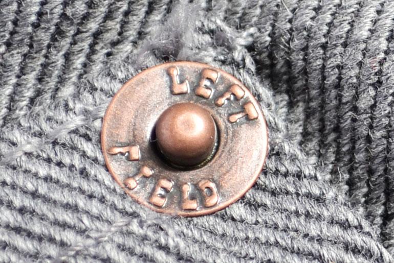 Left-Field-NYC-Collect-Dark-Heather-Grey-Rivet-2